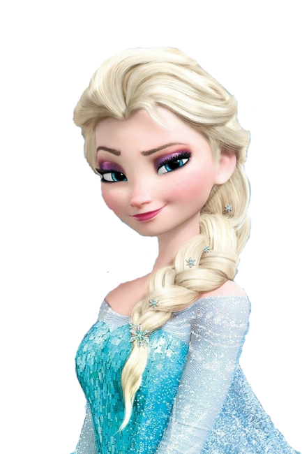 frozen_elsa_png__by_prieditions-d6wi1rq